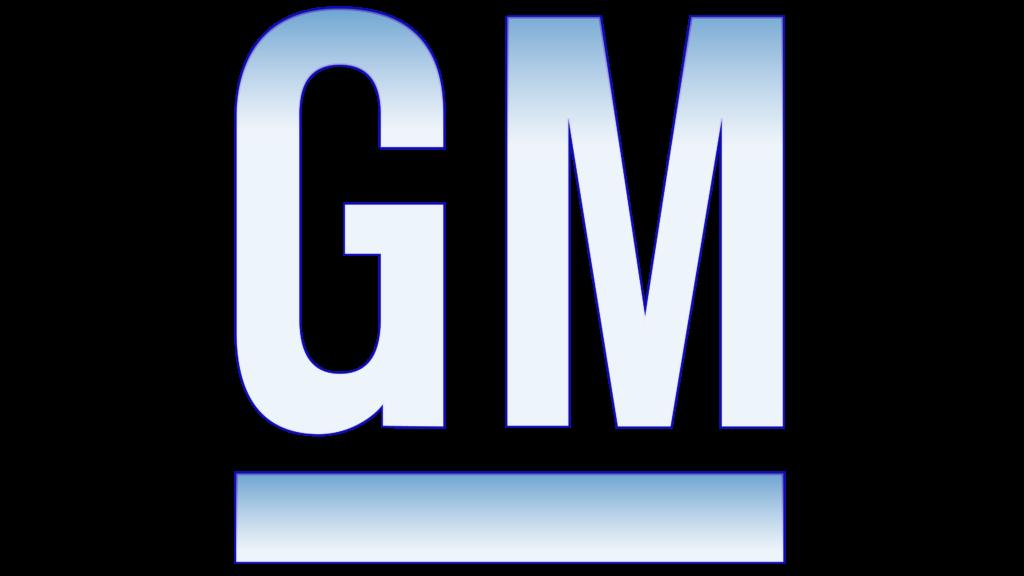 автомобильные аккумуляторы GM