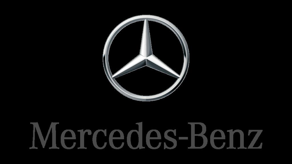логотип завода автоаккумуляторов  Merсedes-Benz в Подольске, купить новый оригинальный авто аккумулятор Merсedes