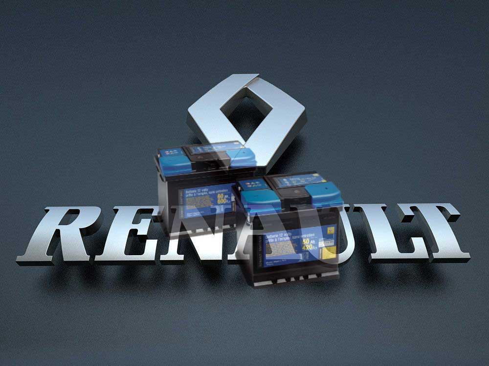 купить-авто-аккумуляторы-Renault-в-Москве-в-Подольске-недорого