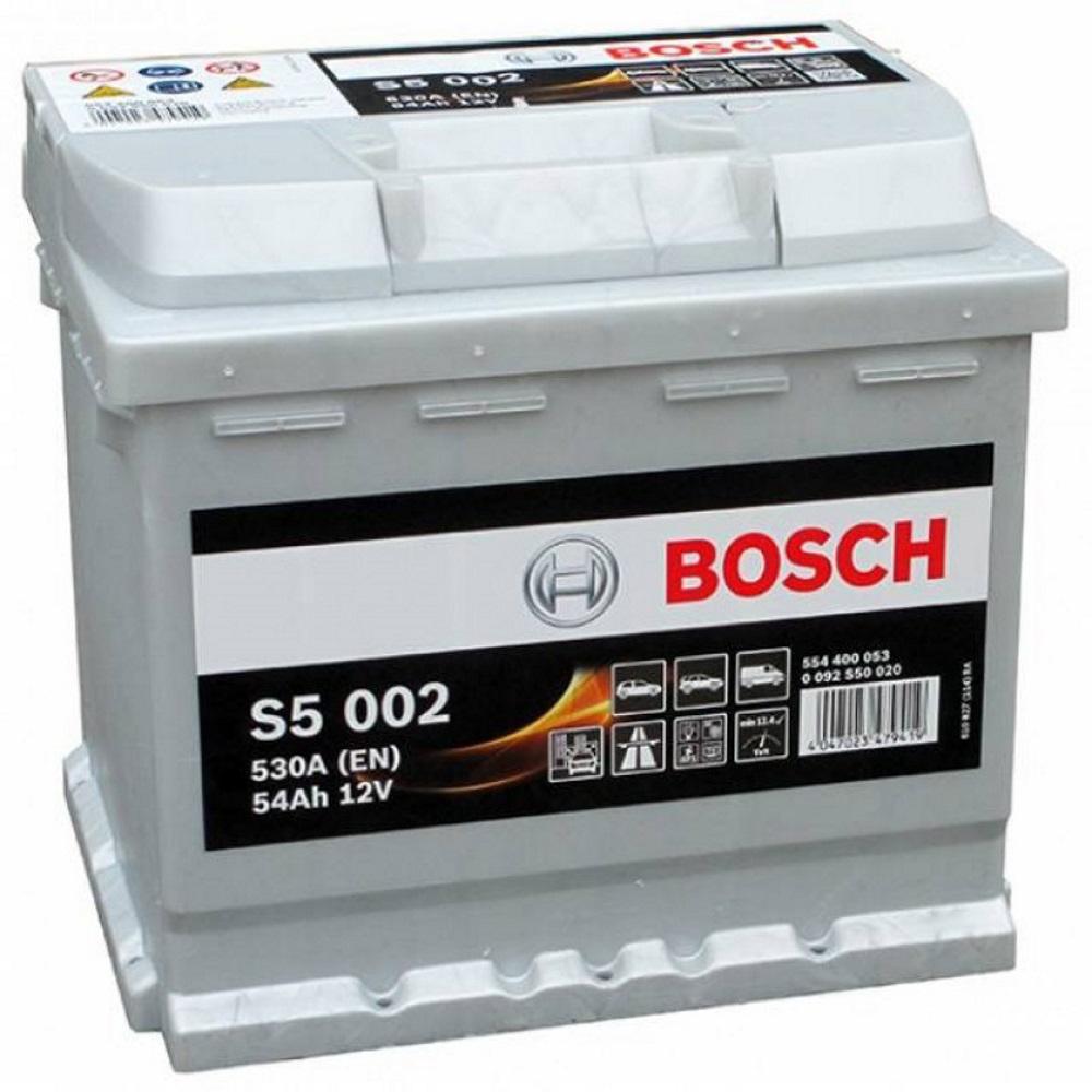 купить новый аккумулятор Bosch в Подольске, Москве не дорого