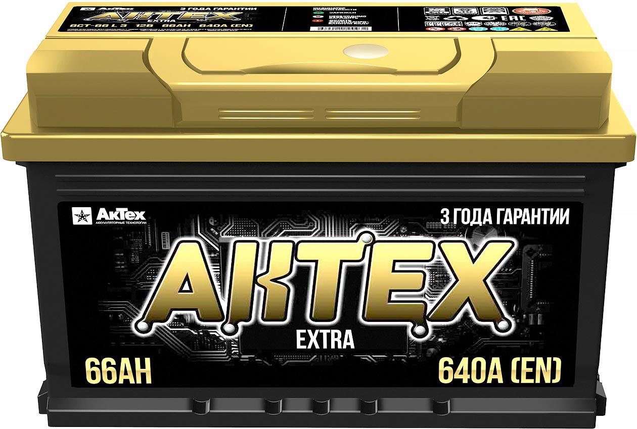 купить-новый-авто-аккумулятор-АкТех-в-Подольске