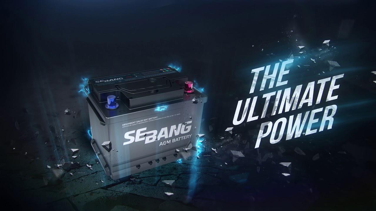купить-новый-авто-аккумулятор-Sebang-в-Подольске