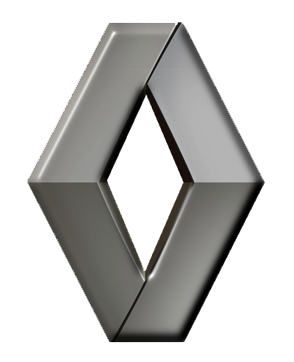 логотип-завода-авто-аккумуляторов-RENAULT-в-Подольске-Москве